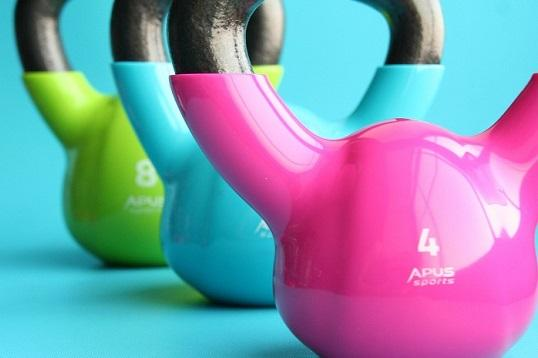 Self Care and Wellness in London, ON: Work it Out