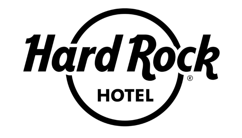 100 Kellogg Lane confirms partnership with Hard Rock Hotels