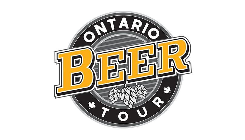 Introducing Ontario Beer Tour
