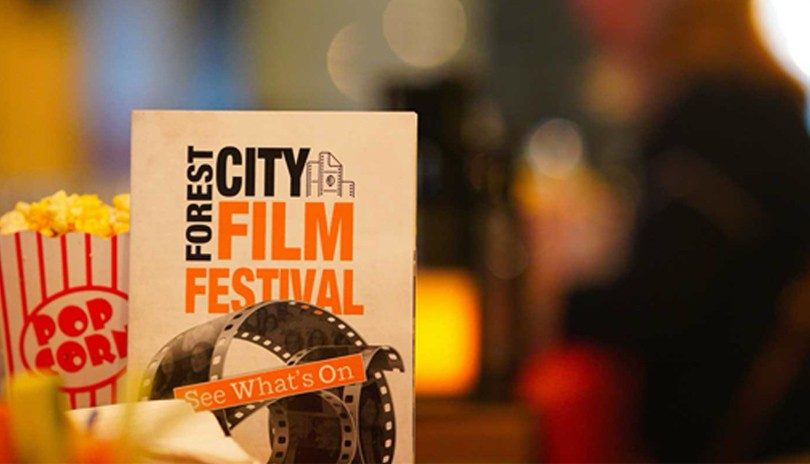 Forest City Film Festival 2020