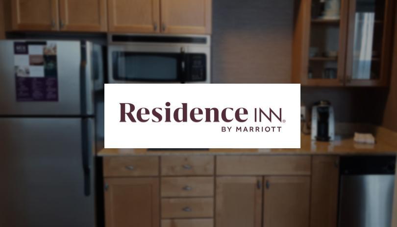 Stay a Little Longer at Residence Inn by Marriott London Downtown