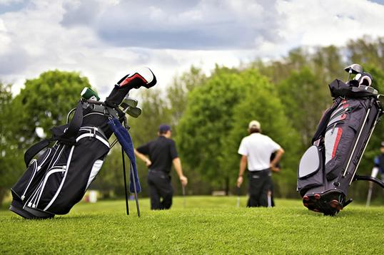 Golfer's Paradise: A quick guide to help you find the best greens in London, Ontario