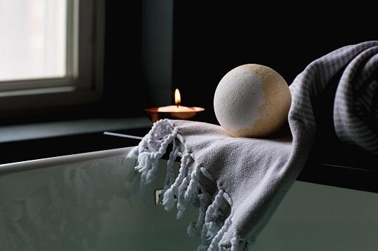 Self Care & Wellness in London, ON: Home Spa Tips & Tricks