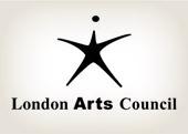 London Arts Council