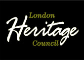 London Heritage Council