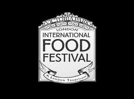 Media Food Festival