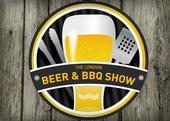 Beer & BBQ Event on Tap in London, Ontario