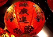 London to Host Chinese New Year Celebration