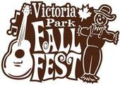 Celebrate the Changing Seasons at London's Fall Fest