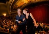 Grand Theatre lists holiday incentives