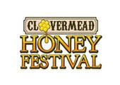 London is Buzzing about the Clovermead Honey Harvest Festival