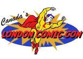 Comic Con Coming to London, Ontario