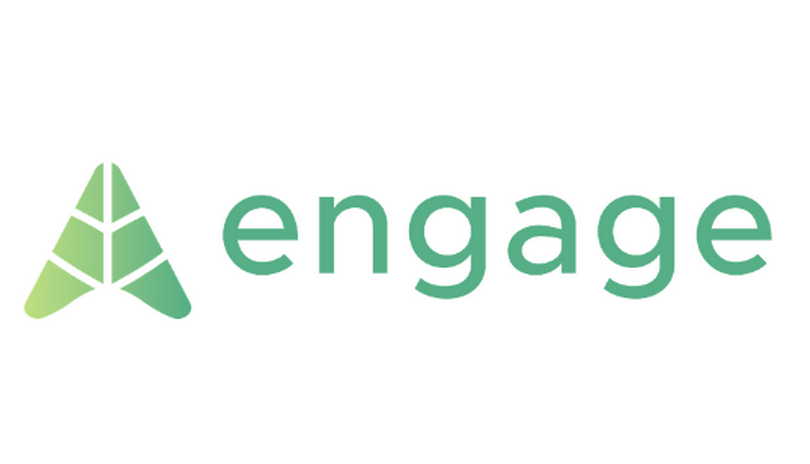 New Virtual tourism app Engage