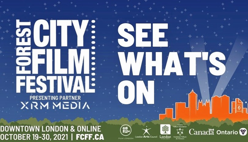 Forest City Film Festival
