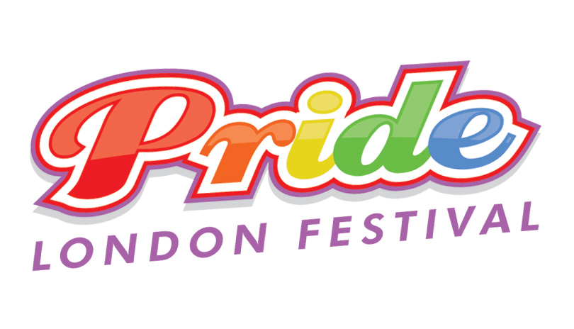 Pride London Festival 2021