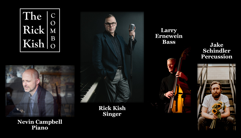 Jazz on the Thames - October 17