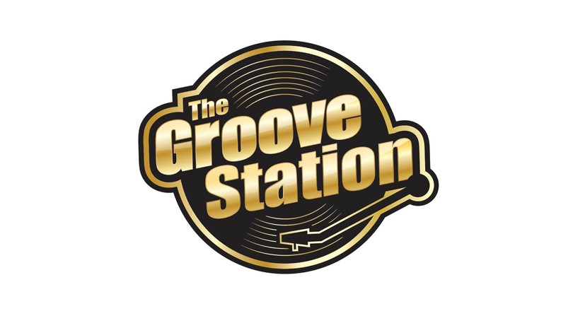 The Groove Station
