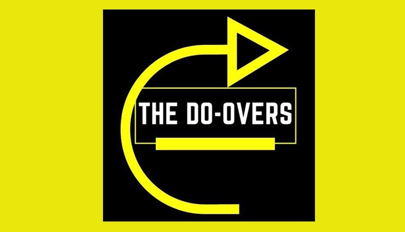 The Do-Overs Rock Norma Jean's
