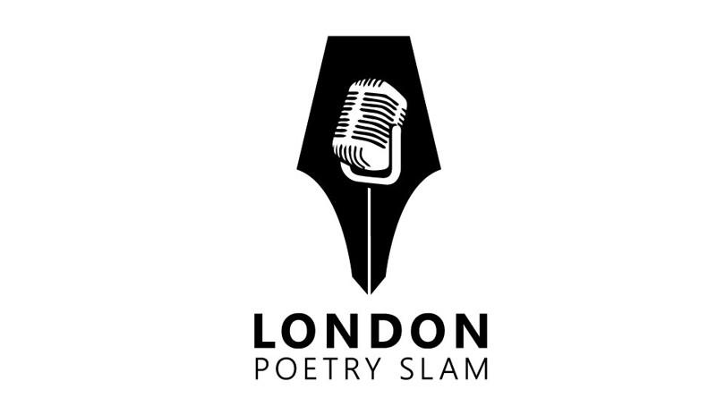 London Poetry Slam