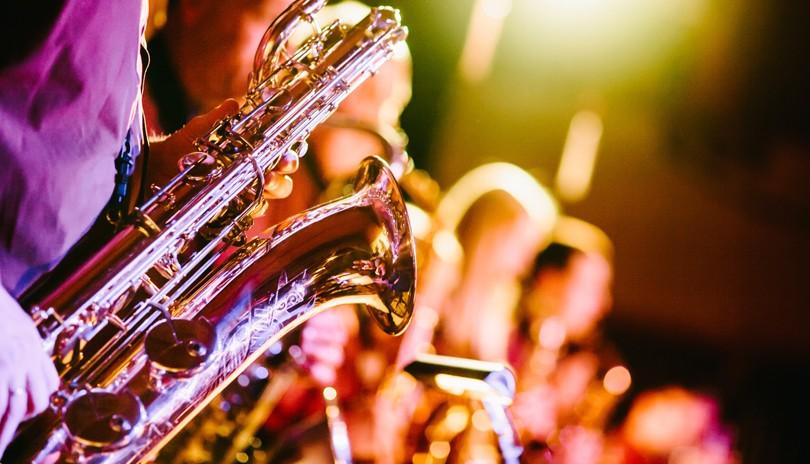 London Jazz Orchestra