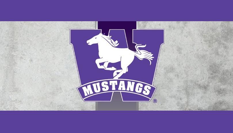Western Mustangs Football vs Windsor