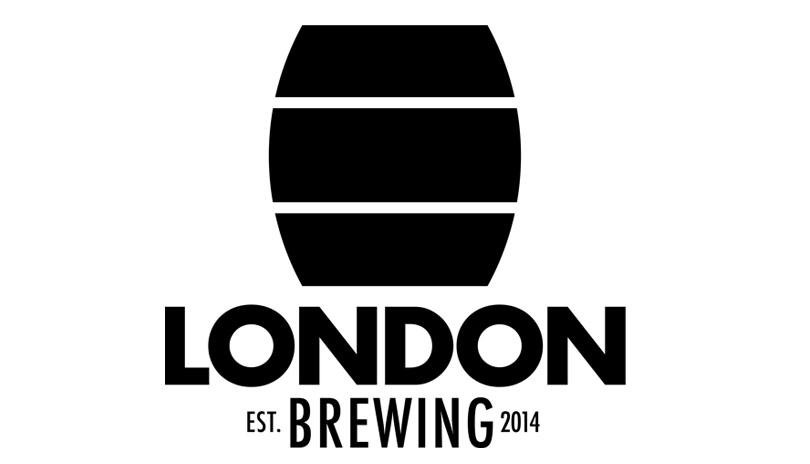 Open Mic at London Brewing! - August 27