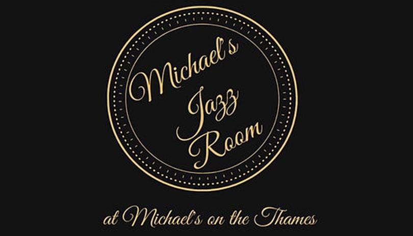 Michael's Jazz Room - August 29