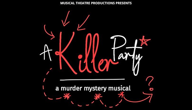 MTP presents A Killer Party