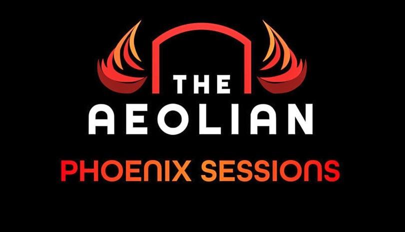 Phoenix Sessions: January