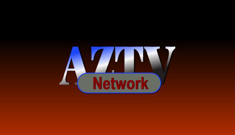 AZTV: 24 Year Anniversary