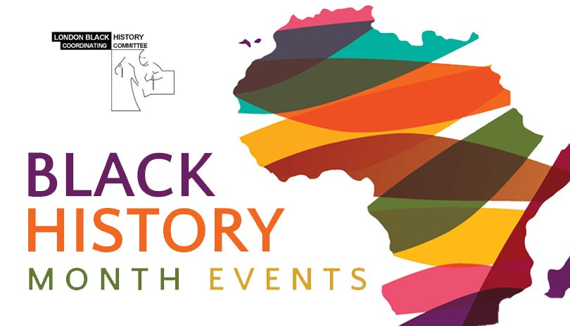 17th Annual Black History Month Closing Gala & Reception