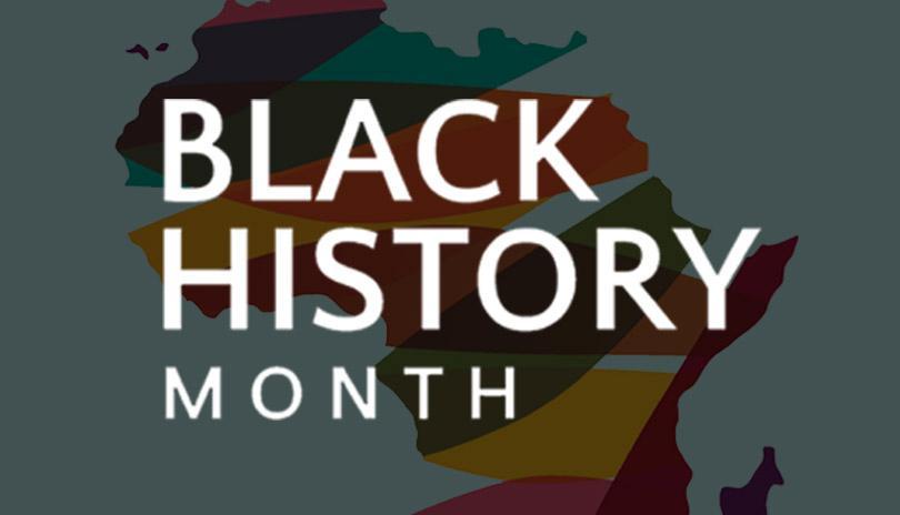 Black History Month Opening Celebration