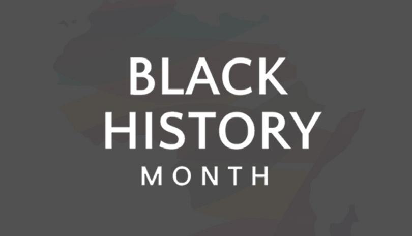 Black History Month Family Day Celebration