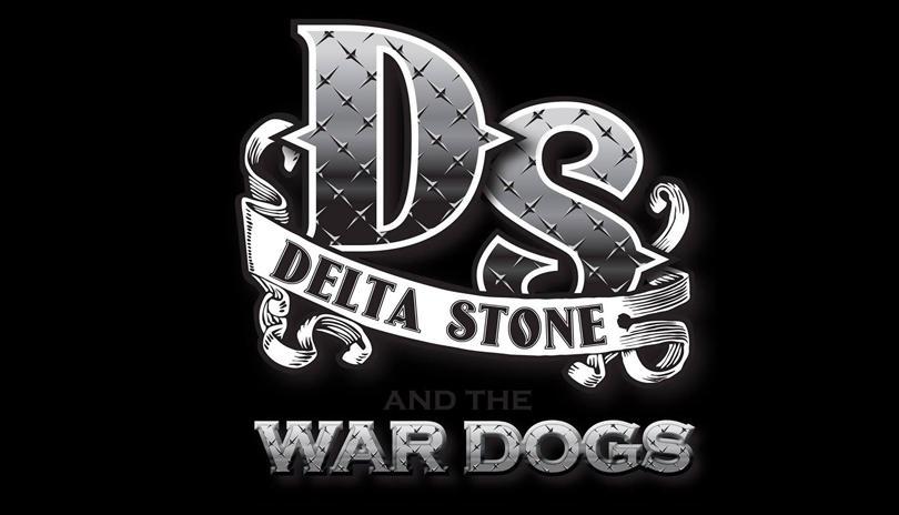 Delta Stone & The Wardogs