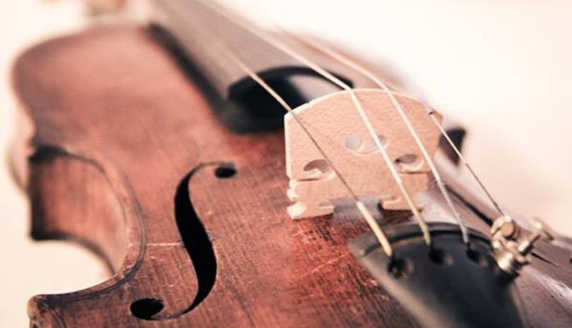 El Sistema Aeolian Presents... Online Spring Concert 2021