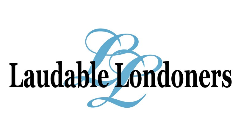 21st Annual Salute to Laudable Londoners
