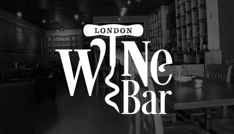 Live Jazz at the London Wine Bar