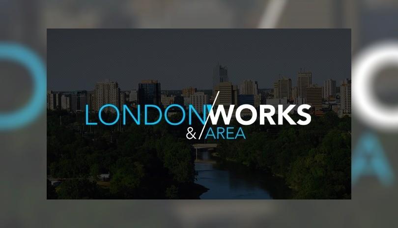 London and Area Works Virtual Job Fair