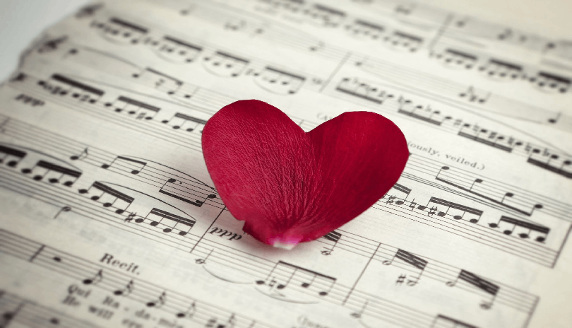 Aeolian Phoenix Sessions Presents May Love ft. Take Three