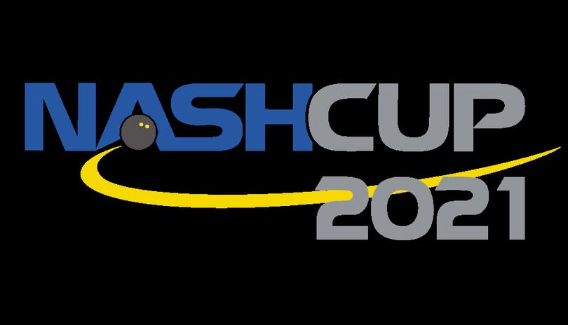 NASH Cup