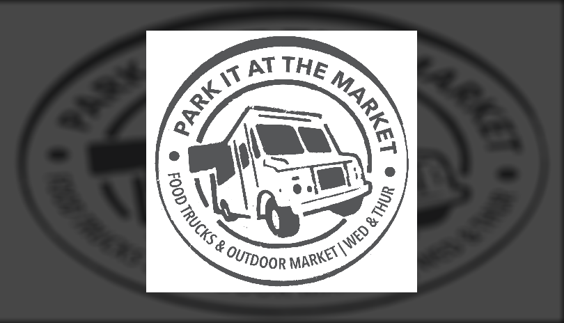 Park it at The Market