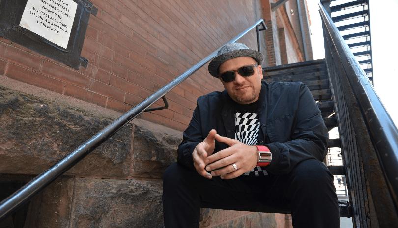 Yamaha Canada & The Aeolian Phoenix Sessions Present: Robi Botos