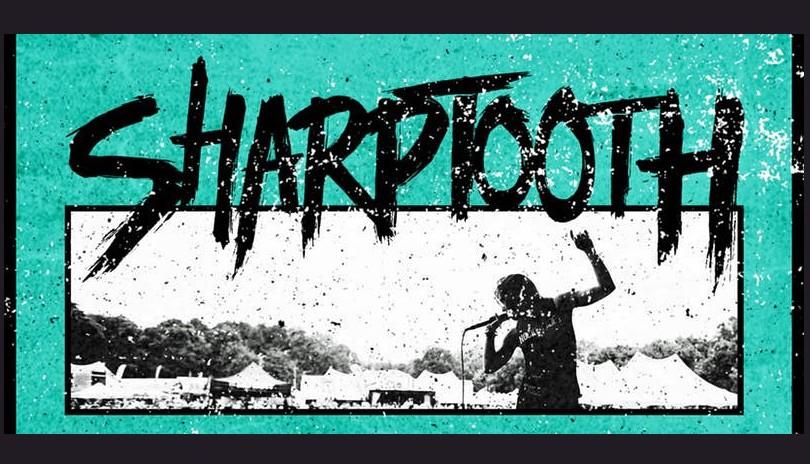 Sharptooth with Limbs & Wristmeetrazor