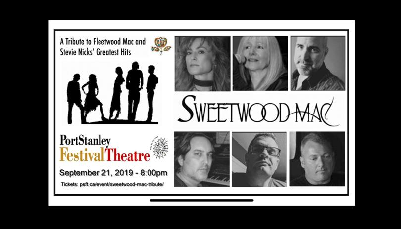 Sweetwood Mac