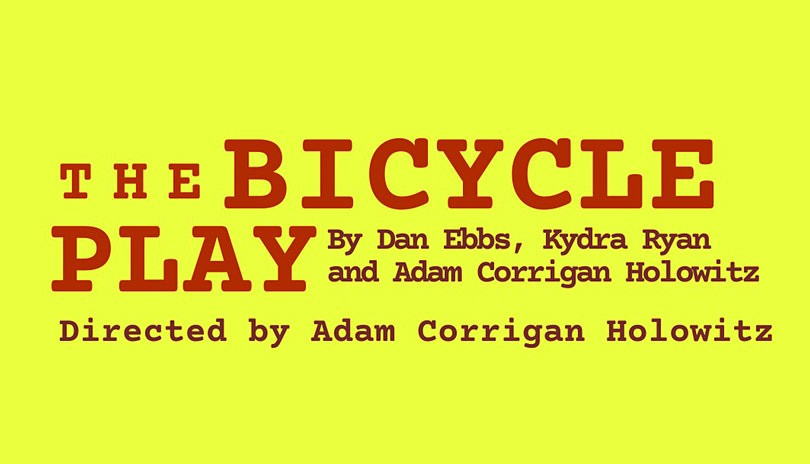 The Bicycle Play