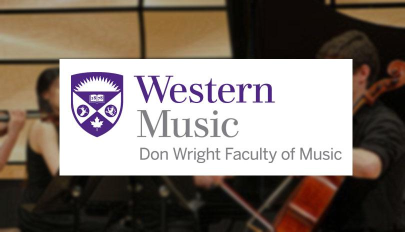 Chamber Groups and Student Composers Annual Concert