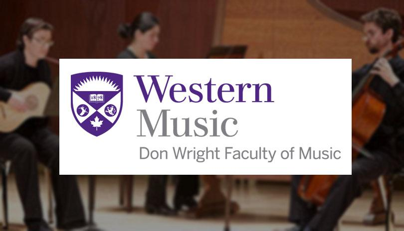 Early Music Studio - March 25