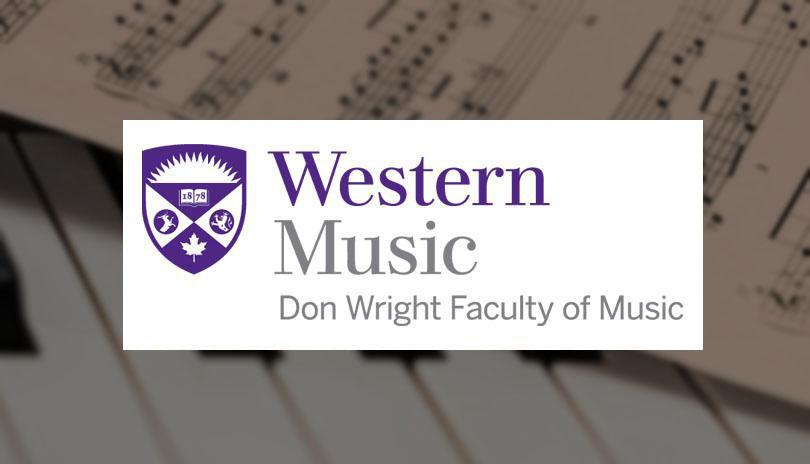 Faculty Concerts Concert 1 - Riddles and Waltzes