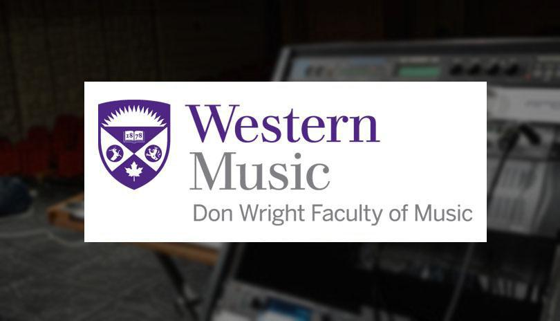 Student Composers - March 26