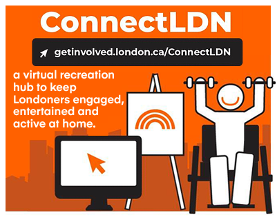 ConnectLDN